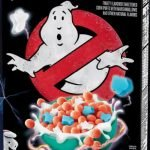 ghostbusters: legacy